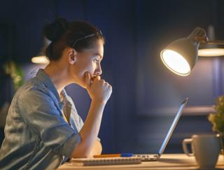 「夜勤」がある仕事をしている場合は、どんなダイエットをすればいいの?