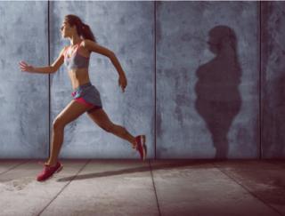 ムダな脂肪をエネルギー燃焼タイプの脂肪に変えられるかも!? その秘密は遺伝子にあり