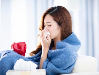 自宅でできる生活習慣改善法! 今、免疫力を高めるために心がけたいこと3選