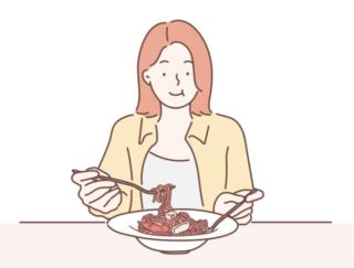 小食は長生き! 「腹八分目」に秘められた健康メリットとは?