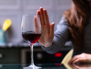 飲む前にアルコール量をCHECK☆ 計算アプリ「お酒適量」は飲み過ぎ防止に大活躍♪