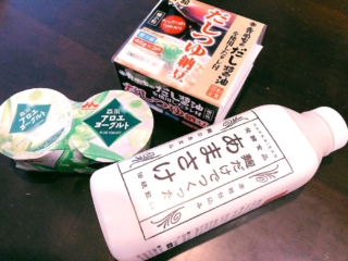 image42-発酵食品3