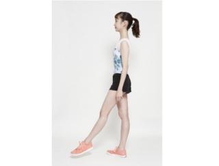 かかと体重®で歩くとスリムな脚に! 2020年美脚大作戦vol.2~脚の悩みが改善する理由~