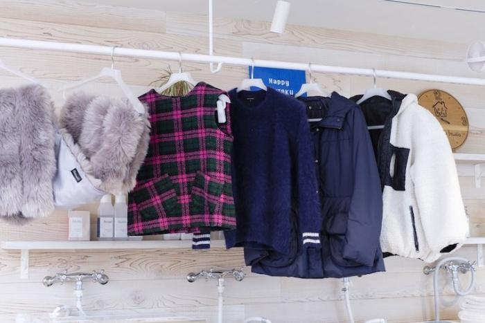 """春の衣替え前に!""""洗濯王子""""が教える、自宅でできる冬物のおしゃれ着洗濯の基本"""