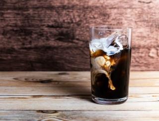 在宅ワークで無性にコーヒーが飲みたくなる……仕事がはかどるコーヒーメーカー選び