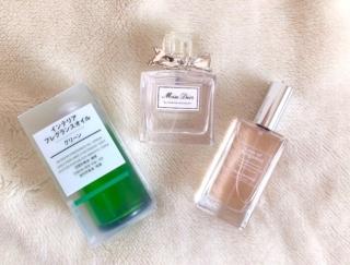 自宅仕事でストレスを解消するコツ。気分を上げる香りアイテムの活用法