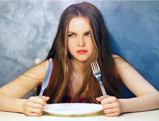 プチ断食の効果はダイエットだけじゃない! 新たにわかった意外なメリットとは