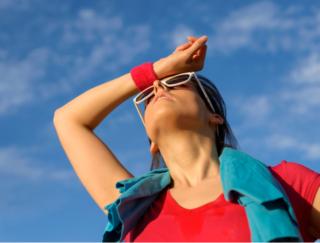 今年も暑くなる? 健康を左右する「ヒートストレス」のインパクトとは