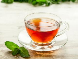 体調管理に役立つ「紅茶」に注目! 専門家が実践する効果的な飲み方レシピ付き