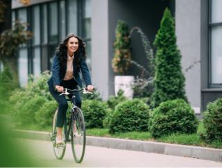 健康にイイ? 自転車通勤のメリットとデメリットを数値化してみた結果は…