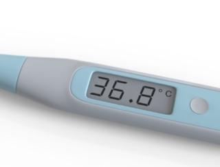 つらい冷えの原因はストレスと加齢!? 体温を1℃上げれば、あらゆる不調がスッキリ改善!