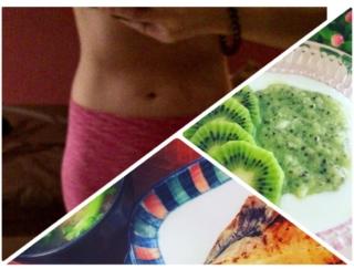 「腸がぎゅーぎゅー動き出し、1週間で-1.7kg!」簡単なのに効果絶大!「ミオドレ式腸マッサージ」レポート