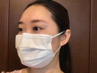 ファンデがマスクにつくのを防ぐ! 崩れにくいマスク用ベースメイク方法