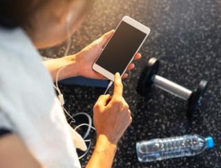 「ダイエットが続かなかった人」向けのアプリ?!「ダイエット習慣」でトレーニングの継続を習慣化しよう♪