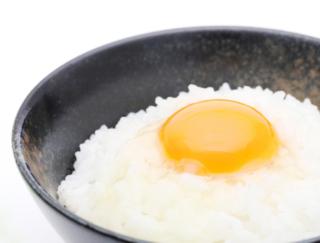女性に不足しがちな栄養が簡単にとれる! 慈恵医大の管理栄養士が教える「最強朝食」