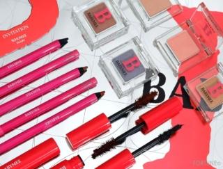 【情報解禁】<イガリシノブ>がクリエイティブディレクターを務める新ブランド『BABYMEE(ベイビーミー)』が6月末デビュー!