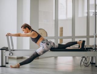 おこもり生活でも体を動かすことが大切。免疫力を高める運動のポイントは?