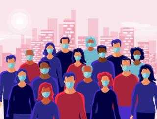 新型コロナウイルスの鎮静化、夏に向けて見通しは? ハーバード大が気候との関連を研究