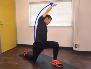 朝夜1回でOK! 理学療法士が教える。姿勢改善・腰痛予防ストレッチ