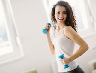乳がんと関係する生活習慣とは? 英国の研究で「5つのポイント」を指摘