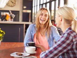 「キレイになって輝く友人にもやもや…」私に幸せは訪れる?!  相談者の95%の気持ちが回復した心理カウンセラーがアドバイス!~中島 輝のお悩み相談室~