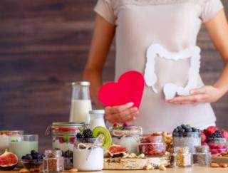 腸内環境を整えて、免疫力を上げるには? 発酵食品×食物繊維で大腸活しよう!
