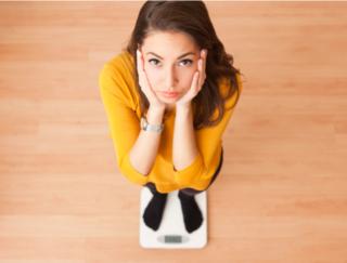 ダイエッター必見! 管理栄養士が伝授する、老化や肥満を招かない「最強の食事術」