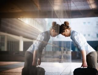新幹線や高速エレベーターも天気痛を引き起こす?! 日常に潜む天気痛リスク