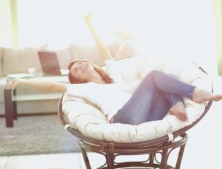自分の部屋を居心地よくするためには? #スピリチュアルメッセージ