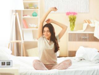 今こそ「睡眠力」を育もう! 1日7時間睡眠の確保で「免疫力」がアップ!