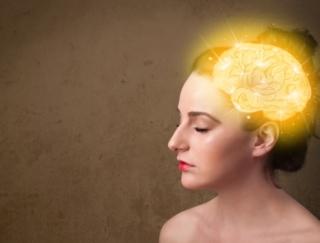 体の疲れも気疲れも、すべての疲れは脳で起こっている!