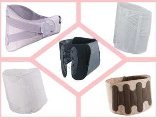 多くの女性が悩む「腰痛」ケアにおすすめのアイテム「チュアンヌ」の腰サポーター5選