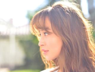 【野崎萌香さん<後編>】「心が元気であることが大事。時には自分から目をそらすと、気づくことも多いんです」
