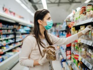 コロナ時代に知っておきたい! ウイルスと闘うために積極的にとりたい栄養素4つ