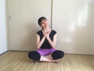 バレエダンサーが教える、つら~い「スマホ首」解消エクササイズ