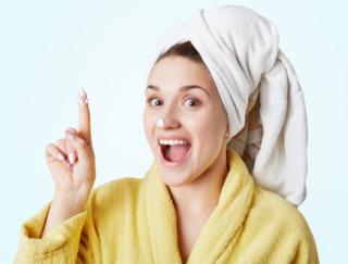毛穴レスの美肌へ! ストレスも大敵…毛穴を目立たせないための3つの生活習慣