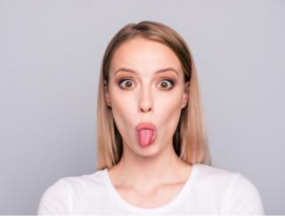 いびきを改善したいと思ったら即実践! 効果抜群、専門医が教える「舌の筋トレ」