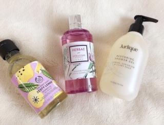 加齢臭や体臭対策にもおすすめ! ボディーソープと泡風呂が楽しめるシャワージェル3選