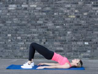 腰痛を防ぐカンタンな運動! 効果が3倍も続く「リトアニア流」とは?