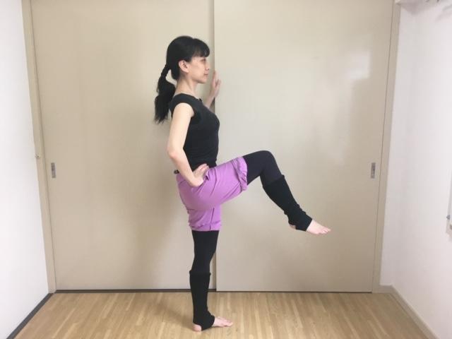 武田亜希子さん3-1