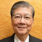 松枝先生画像