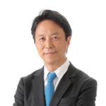 小林弘幸 /順天堂大学医学部教授
