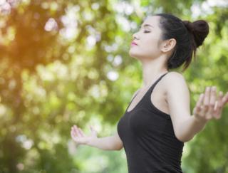 1日1分! 自律神経研究の第一人者・小林弘幸先生考案の最新メソッド「長生き呼吸法」で心身を整えよう