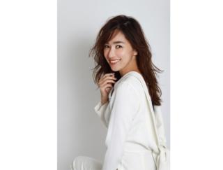 カリスマモデル・仁香さんのステイホーム中のおこもり美容法とは?  <前編>