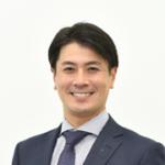佐々木成三 / 一般社団法人スクールポリス理事