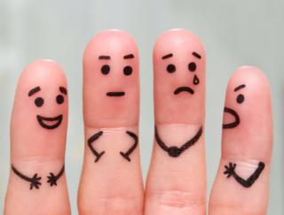 つい気になる周囲の評価…「社会的に評価される人」ってどんな人? 研究で世界共通の特徴が明らかに