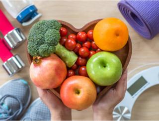【withコロナ時代】免疫力UPのために知っておきたい食事・運動「5つの基本」