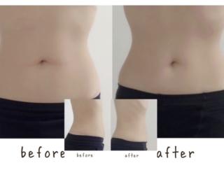 コロナ太りを挽回したい! 腸を整えて内側からデトックス10日間集中チャレンジ