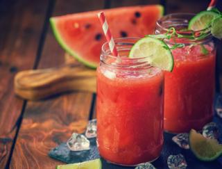 子どものころからフルーツジュースを飲んでいると太る? 太らない? 研究でわかった食生活への影響は?