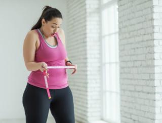 コロナ太り、その実態は? イタリアの研究で食生活の変化などが明らかに